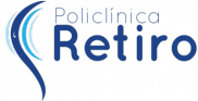 Policlínica Retiro de Madrid